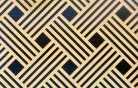 Dekorationsbleche SteelColor