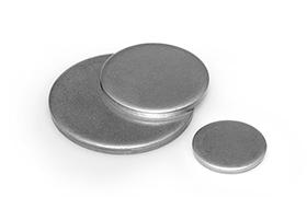 Metallscheiben Mit Loch : n 657 scheiben rund ohne loch gestanzt oder oxydfrei lasergeschnitten befestigungsmaterial ~ Orissabook.com Haus und Dekorationen