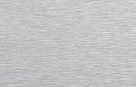 warmgewalzt - geschliffen Korn 320