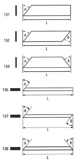 flachstahl stabstahl produkte. Black Bedroom Furniture Sets. Home Design Ideas