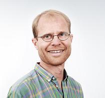 Ihre Kontaktperson: Gerrit Jäger