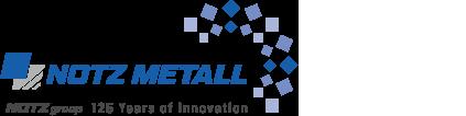 Notz Metall AG